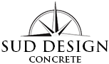 Sud Design Concrete